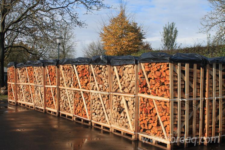 Wholesale-Oak-%28European%29-Firewood-Woodlogs-Cleaved-in