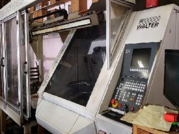 Used-2002-WALTER-WOODTRONIC-CNC-5-%28GS-011352%29-Sharpening-Machine-in