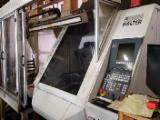 Used WALTER WOODTRONIC CNC 5 (GS-011352) 2002 Sharpening Machine For Sale USA