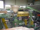 Used DUSPOHL DUP EP (LA-011074) 1994 For Sale USA