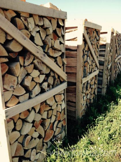 FSC-Beech-%28Europe%29-Firewood-Woodlogs-Cleaved-10