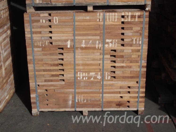 FAS-Iroko--Sawn-Timber-from-Ivory