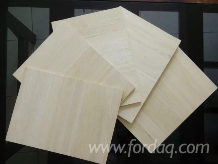 Buy-Paulownia-solidwood
