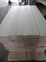 Spruce  - Whitewood Solid Wood Panels - Wood panel