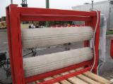Fordaq wood market - New MEBOR For Sale Slovenia