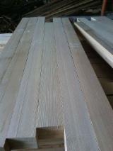 软木:层积材-指接材 轉讓 - 胶合层积材―直型梁, 门窗料, 落叶松