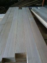 FSC Certified Glulam Beams And Panels - Laminated & fingerjoined beams