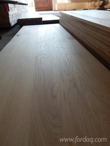 Oak-%28European%29--18---24---36---48-mm--Continuous-stave--Hardwood-%28Temperate%29--Romania