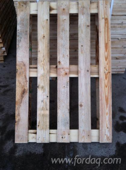 1200x800-wooden-pallets-of-second