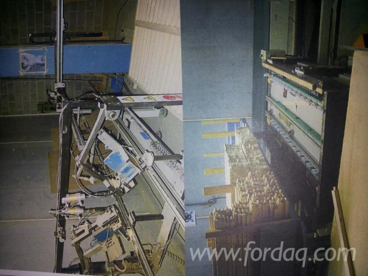 Complete-Production-Line--Furniture-Production-Line