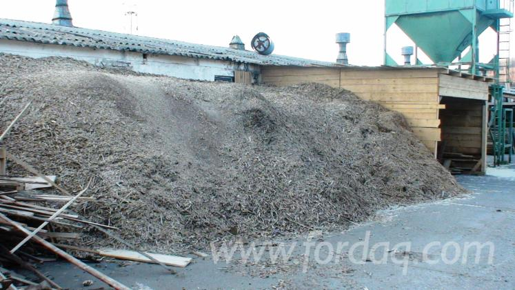 Wood-Chips---Bark---Off-Cuts---Sawdust---Shavings--Wood-Shavings