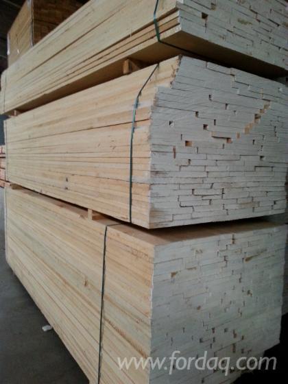 KD--FAS-Ayous-Sawn-Lumber