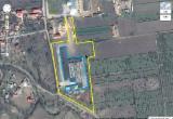 Satılık Ormancılık Şirketleri – Fordaq'ta Teklifleri Görün - Ambalaj Üretici Romanya Satılık