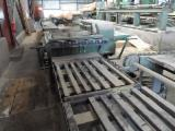Saws, Double and Multi Blade Saws, SOCOLEST