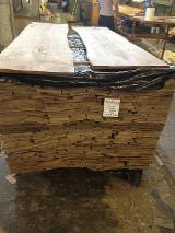 Sliced Veneer Walnut European - Walnutveneer