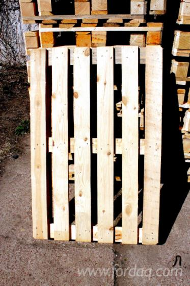 Wood-pallets-EPAL-and-other
