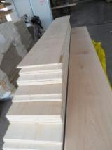 EXTRA LARGE OAK (500mm)