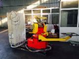 Linii De Productie Complete, Robot per la verniciatura di sedie ed affini., CMA