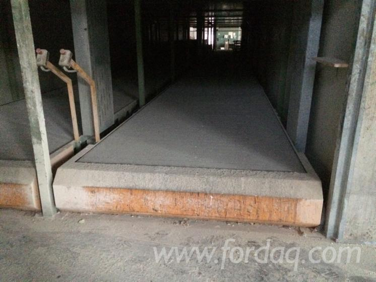 Complete-Production-Line--Tunnel-di-essicazione-con-unit%C3%A0-termoventilante