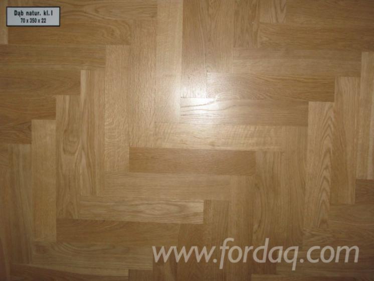 Oak-parquet--22x70x420