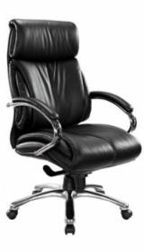 B2B Office Furniture And Home Office Furniture Offers And Demands - Chairs (Executive Chairs), Contemporary, 500+ pieces per month