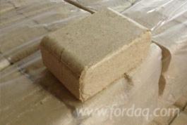 Wholesale-Birch-%28Europe%29-Wood