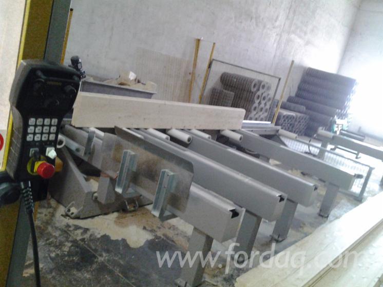 CNC-Plants--CNC-Center