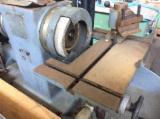Sharpening Machine Beta 150 旧 意大利
