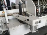 Yapıştırma (tutkallama Lippings Ve Kenar Şeritleri Için Makineler) Used İtalya