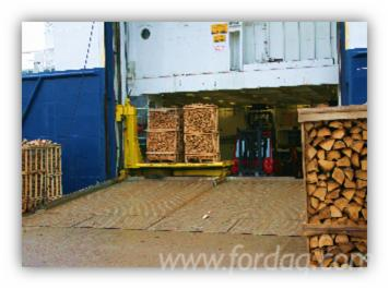 Logistics---Dry-Bulk