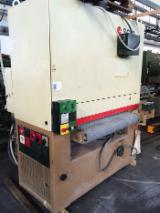 Used SCM Sandya LS1 R110 1990 For Sale Italy
