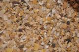 Special Wood chips for MEAT and FISH smoking