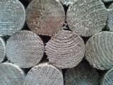 Softwood  Logs - Fir/Spruce/Pine Poles