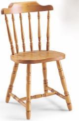Gebraucht Möbelproduktionsanlage Zu Verkaufen Italien