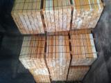 Pallet boards 14x75x1200