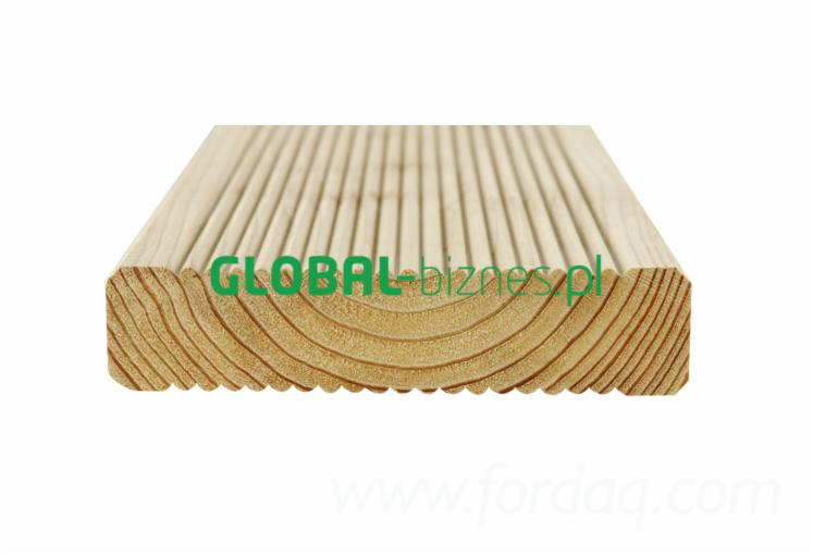 Larch-Anti-Slip-Decking--A-B