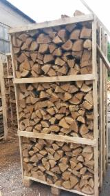 Firewood Cleaved - Not Cleaved, Firewood/Woodlogs Not Cleaved, All specie