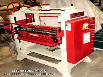 Used-Black%C2%A0Brothers-22-D-875-44-%28GE-010866%29-Gluing-Equipment---Other-For-Sale