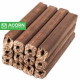 Wood briquettes Pini Kay