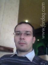 Bosnien-Herzegowina - Fordaq Online Markt - Beratung, Bosnien-Herzegowina