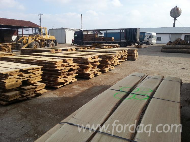 FSC-Oak-Boules-from-Romania