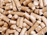 Pelet - Briketi - Drveni Ugljen, Drvene Pločice, All specie