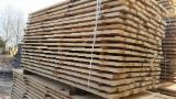 Den (Pinus sylvestris) - grenenhout