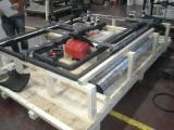 Industrial Crates Pallets And Packaging - New Industrial Crates from Slovenia