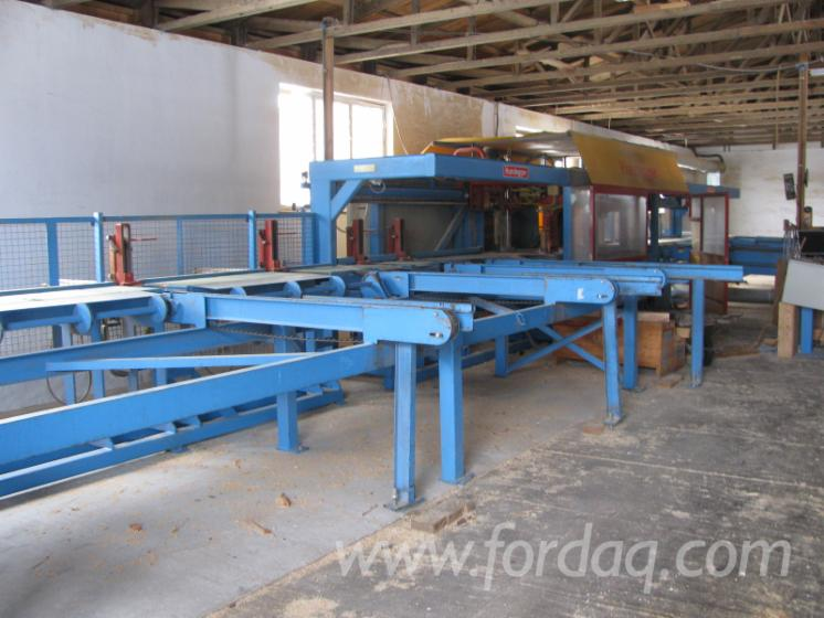 CNC-Plants--Automated-Joinery-Machine