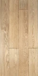 Oak (European), FSC, One Strip Wide