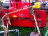 Forest & Harvesting Equipment Cable Winch - Used Cable Winch in Romania