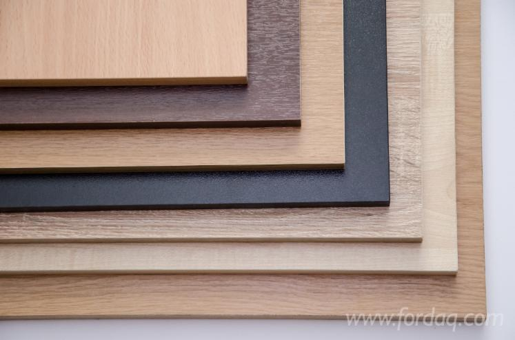 10---12---15---16---18---19---22---25-mm-Ce-Particle-Board-in