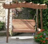 Leagăne - leagane si mobilier gradina
