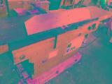 Hobeln, Profilieren, Fräsen, Abrichthobelmaschine, SCM